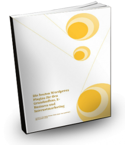 Die-besten-Wordpress-Plugins-Cover-frei