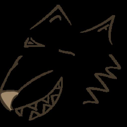 erfolgswolf - für Menschen mit mehr Biz