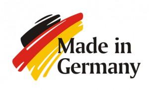 49967123 - Made in Germany © jokatoons