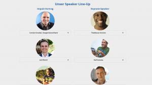 Internet-Marketing-Kongress-Speaker