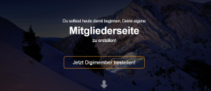 digimember-mitgliederbereich-erstellen
