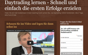 projektDaytrading-erfolgswolf