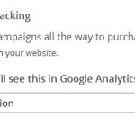Affilidays-2016-Google-Link-Tracking