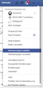 facebook-werbung-schalten-01