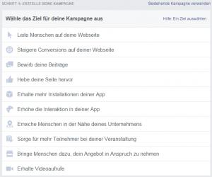 facebook-werbung-schalten-02