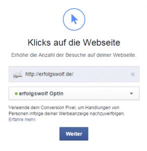 facebook-werbung-schalten-03