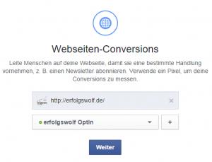 facebook-werbung-schalten-04