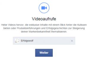facebook-werbung-schalten-05