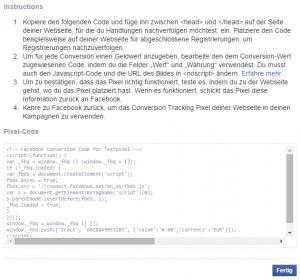 facebook-werbung-schalten-06