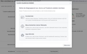 facebook-werbung-schalten-07