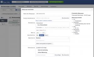 facebook-werbung-anzeigengruppe-aendern