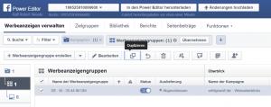 facebook-werbung-anzeigengruppe-duplizieren