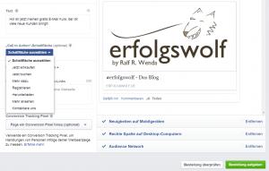 facebook-werbung-erweiterte-optionen