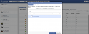 facebook-werbung-power-editor