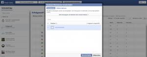 facebook-werbung-power-editor