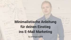 E-Mail-Marketing-Newsletter-erstellen-erfolgswolf