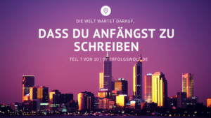 Blogartikel-schreiben-Blog-Marketing
