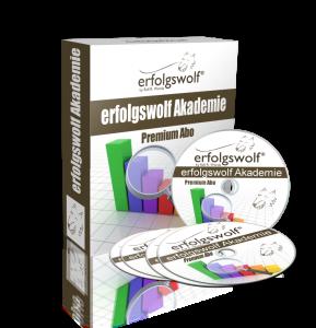 erfolgswolf-Akademie-premium-Abo