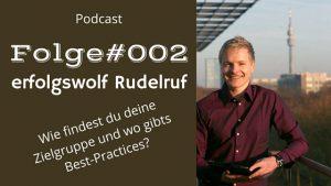 erfolgswolf-Rudelruf-Podcast-Folge-002