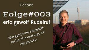 erfolgswolf-Rudelruf-Podcast-Folge-003-2