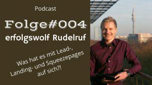 erfolgswolf-Rudelruf-Podcast-Folge-004
