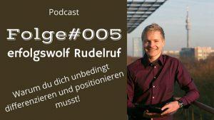 erfolgswolf-Rudelruf-Podcast-Folge-005