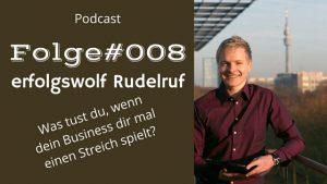 erfolgswolf-Rudelruf-Podcast-Folge-008