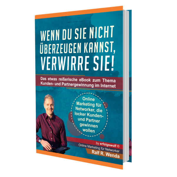 Kunden-Partnergewinnung-Online-Marketing-erfolgswolf