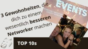 Networker-Events-erfolgswolf
