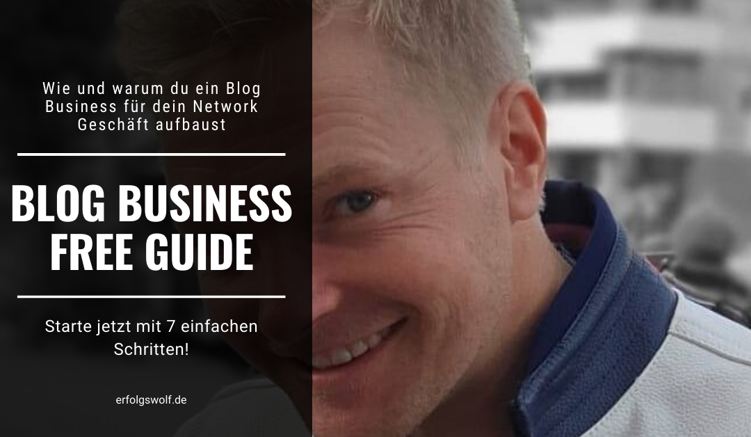 Blog-Business-Guide