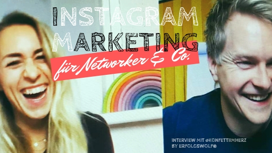 Instagram Marketing Tipps